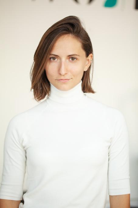 profil-martyna-zastawna